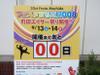 001festamachida2008