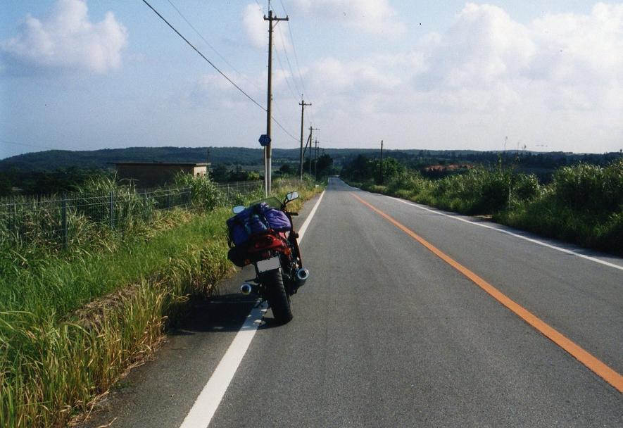 6_400a
