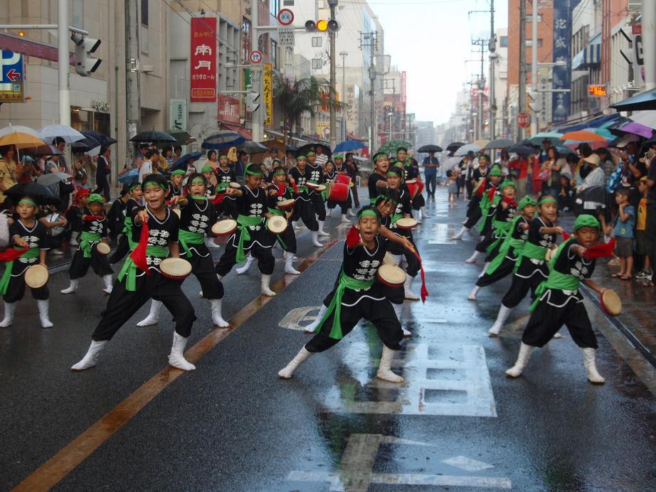Yuinokai2