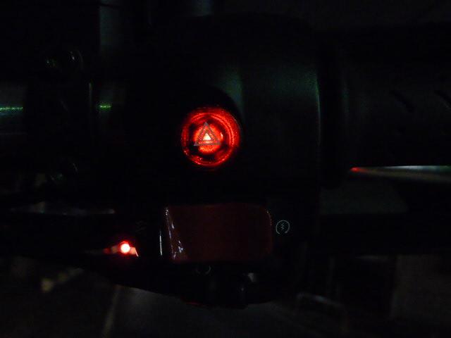 P1280074