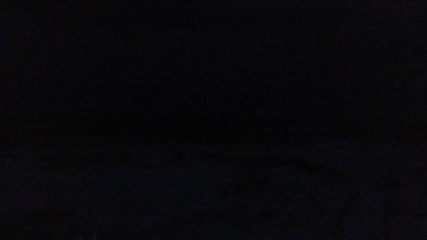 2013年の夕暮れ