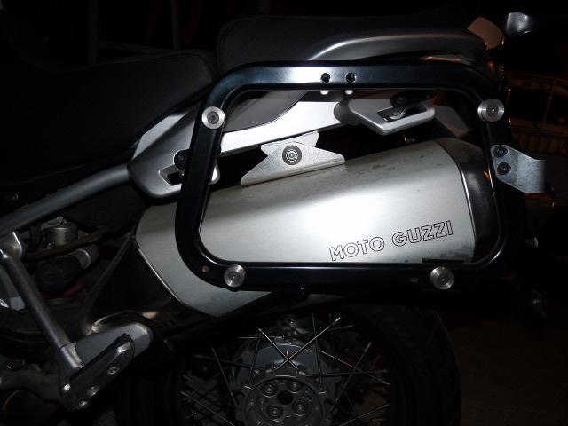 P1280507