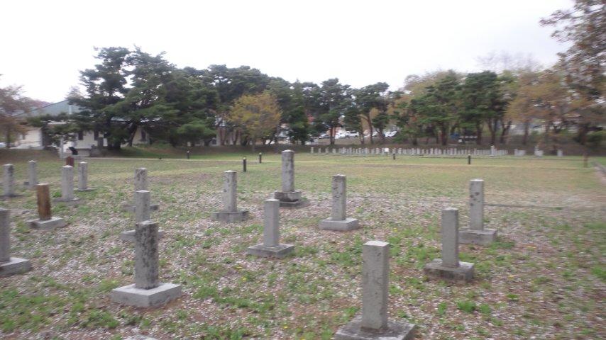 八甲田山雪中行軍遭難資料館