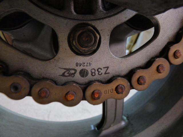 P1290005