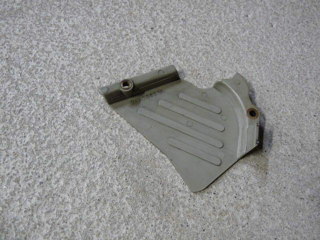 P1290008
