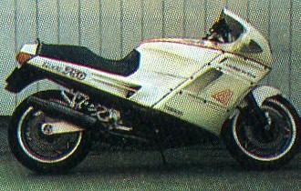 Ducati750paso