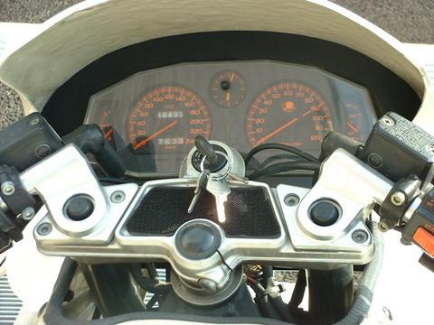 Ducati_750paso_meter